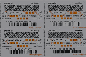 Quadra - Security Printing - ISO Multi Pin Cards 300x200 dark