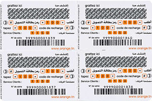 Quadra - Security Printing - ISO Multi Pin Cards - small