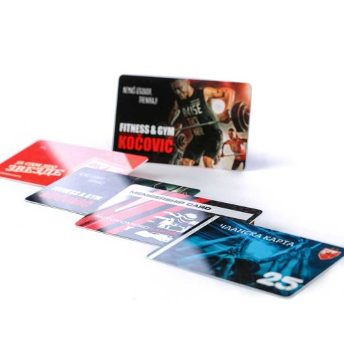 Quadra - Security Printing - PVC Cards 03